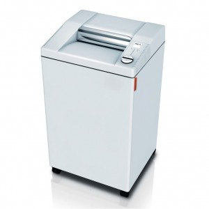 IDEAL 3104 4 mm P-2 Shredder