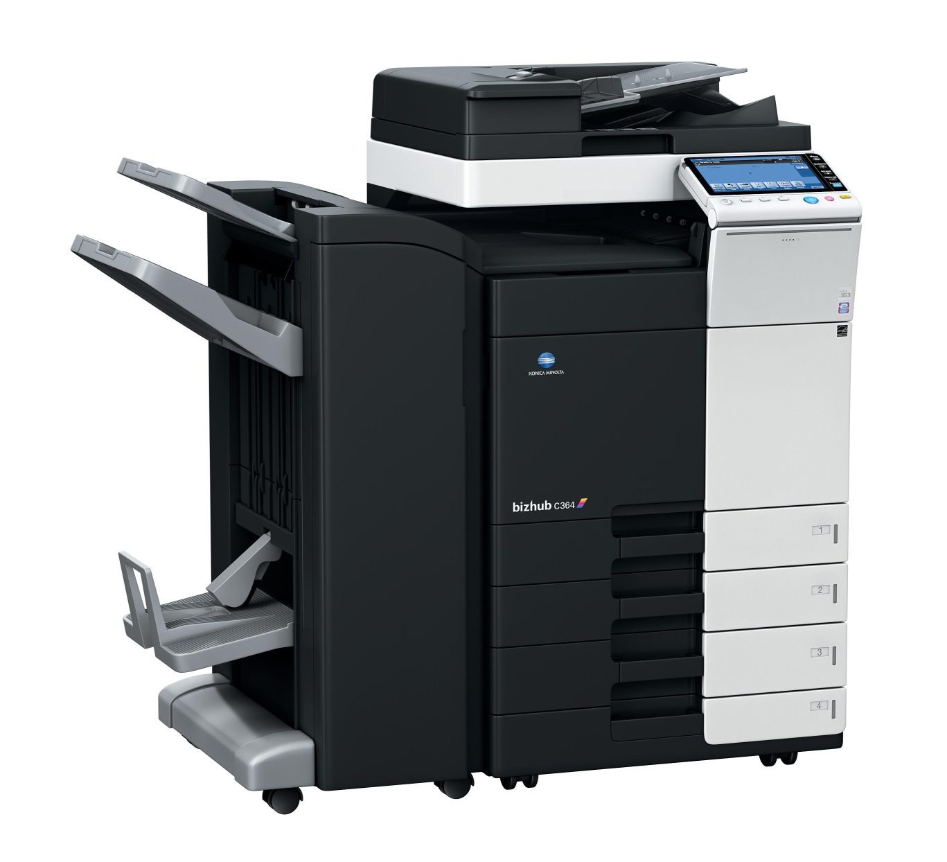 konica minolta bizhub c364 copiers direct rh copiersdirect co uk Bizhub C364 Owner Manual konica minolta bizhub c364 user manual