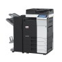 Develop Ineo+ 224e Colour Copier document feeder finisher and trays