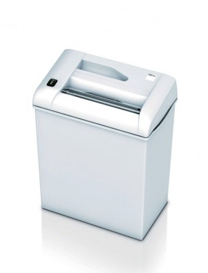 IDEAL 2240 CC 2 x 15 mm P-5 Shredder