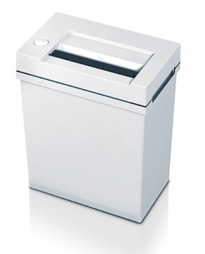 IDEAL 2245 CC 2 x 15 mm P-5 Shredder