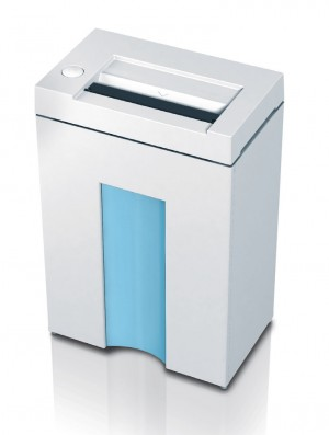 IDEAL 2265 CC 2 x 15 mm P-5 Shredder