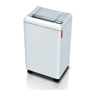 IDEAL 2360 MC 0.8 x 12 mm P-6 Shredder