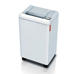 IDEAL 2404 CC 4 x 40 mm P-4 Shredder
