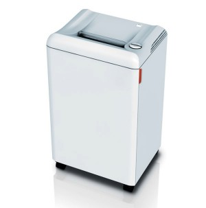 IDEAL 2503 4 mm P-2 Shredder