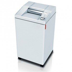 IDEAL 2604 MC 0.8 x 12 mm P-6 Shredder