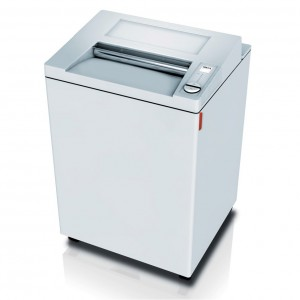 IDEAL 3804 CC 2 x 15 mm P-5 Shredder