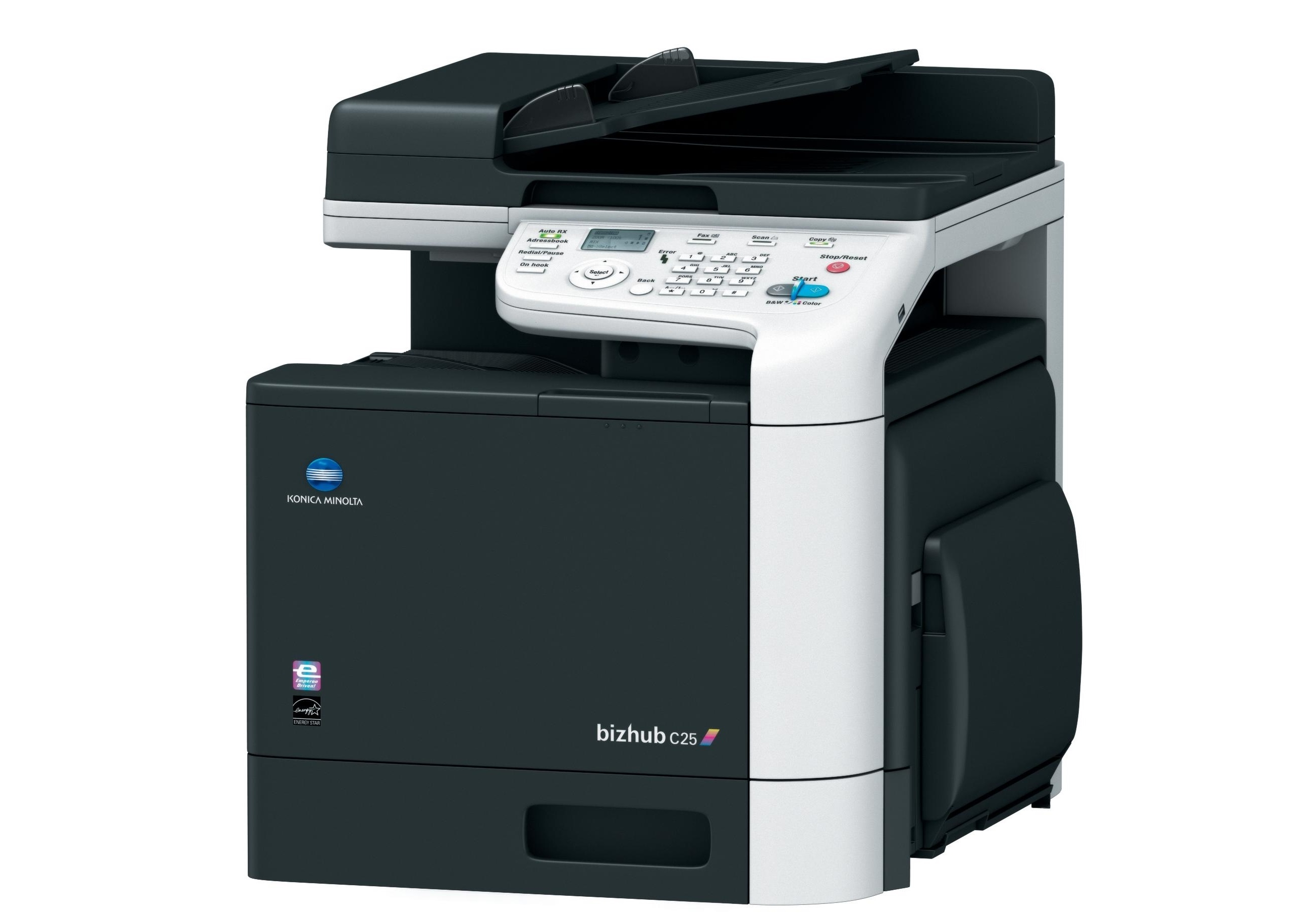 konica minolta bizhub c452 driver windows 7 32 bit