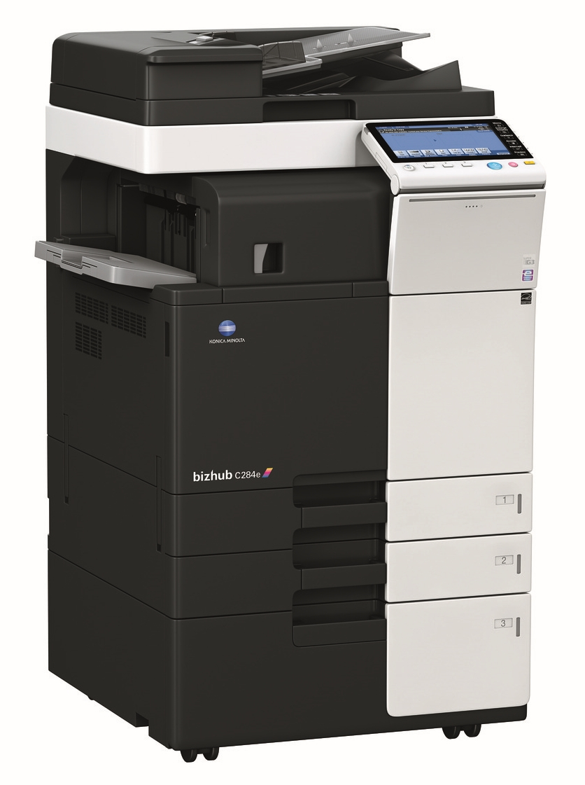 KONICA MINOLTA BIZHUB C284E COLOR PRINTER XPS DRIVERS FOR WINDOWS DOWNLOAD