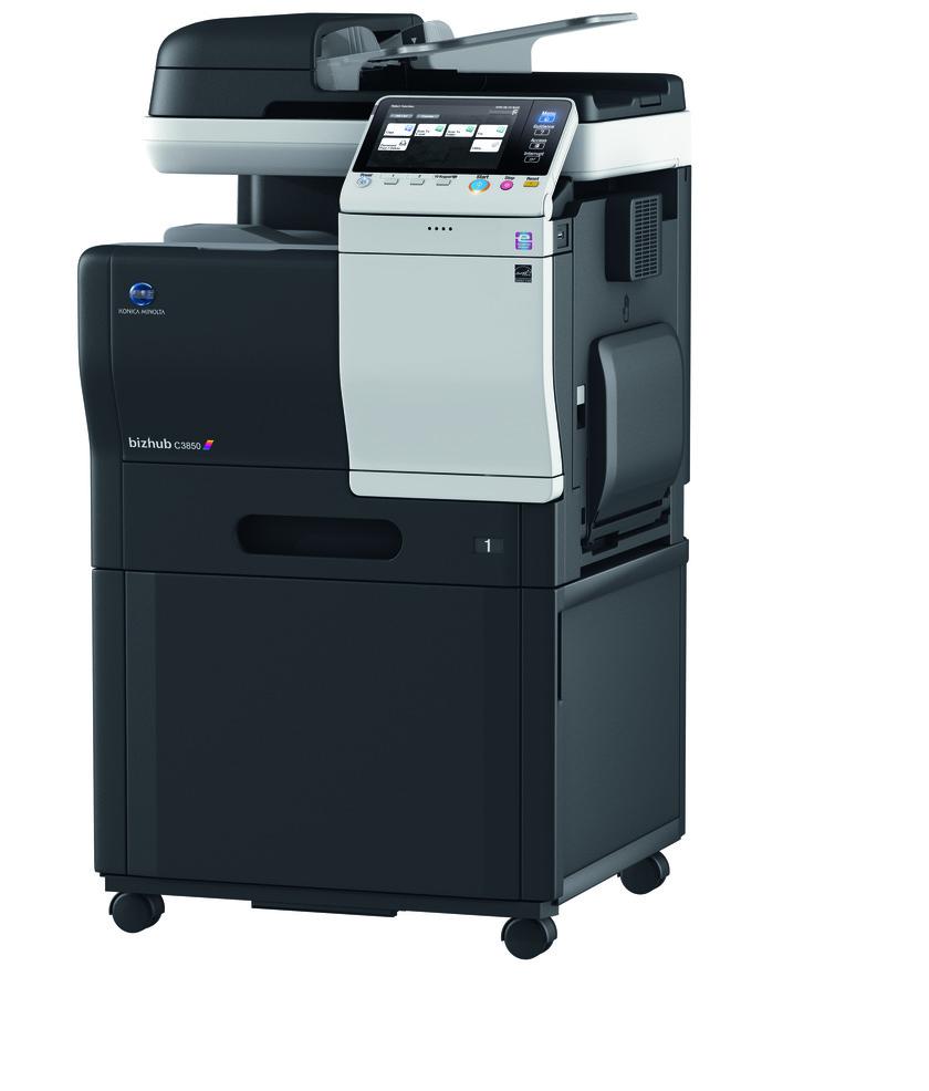 copy machine lease pricing