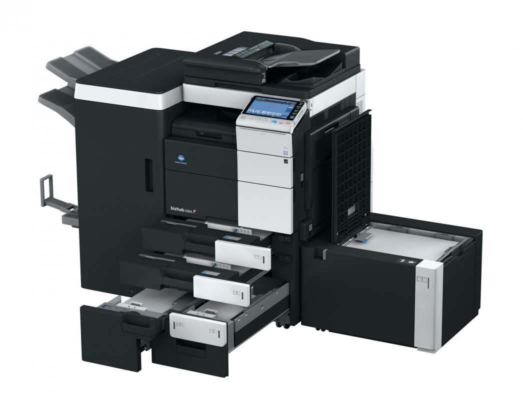 KONICA MINOLTA BIZHUB C654 PRINTER PSPS MONO WINDOWS 10 DRIVERS DOWNLOAD