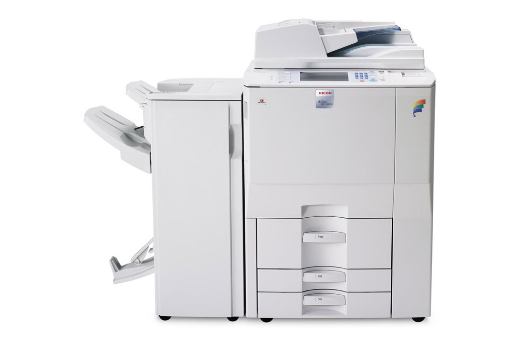 RICOH AFICIO MP C7501SP MULTIFUNCTION POSTSCRIPT3 DRIVER