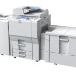 Ricoh-Aficio-MP-C7501SP-Copier-3