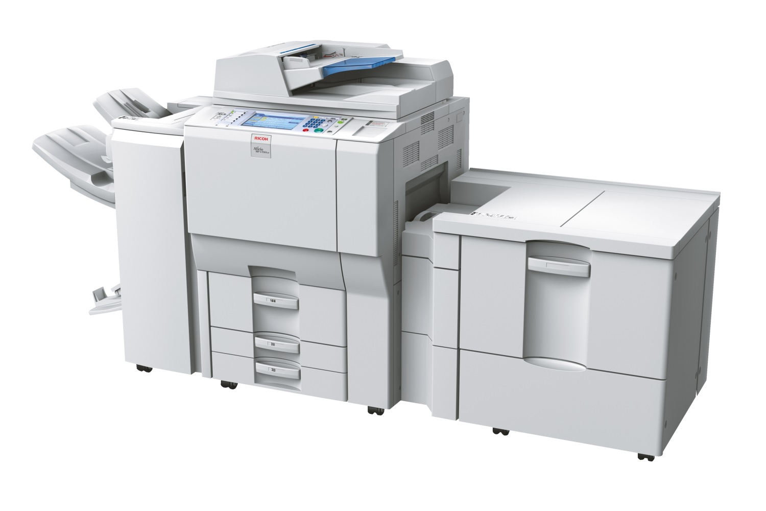 RICOH AFICIO MP C400 MULTIFUNCTION PS WINDOWS 7 DRIVERS DOWNLOAD (2019)